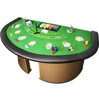 San antonio gambling