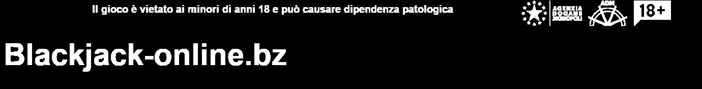 Blackjack-Online.bz